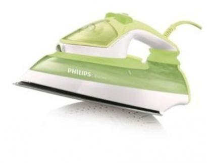 Philips GC 3720/02