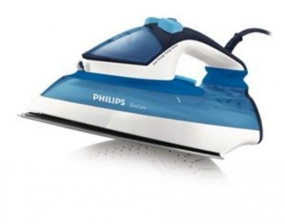 Philips GC 3760/02
