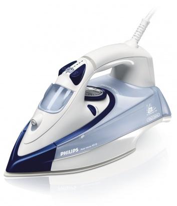 Philips GC 4310/02