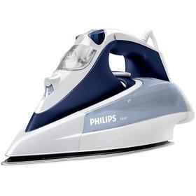 Philips GC 4412/32
