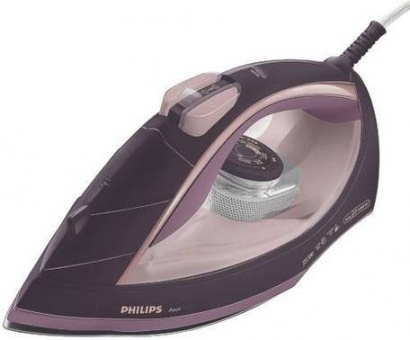 Philips GC 4721/02