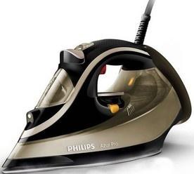Philips GC 4887/00