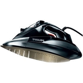 Philips GC 4890/02