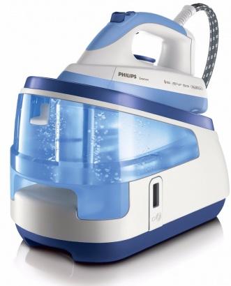 Philips GC 8330/02