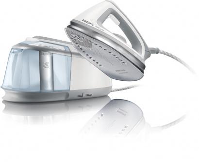 Philips GC 9140/02