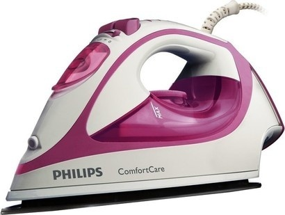 Philips GC2730/02
