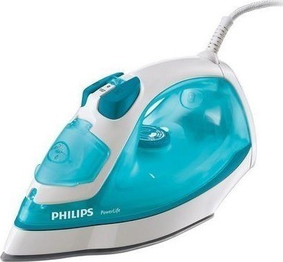 Philips GC2910/02