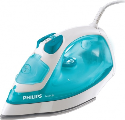 Philips GC2910/20