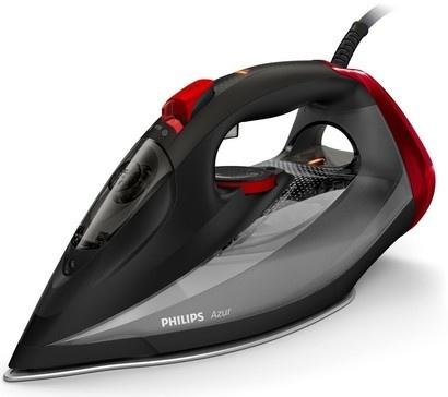 Philips GC4567/80
