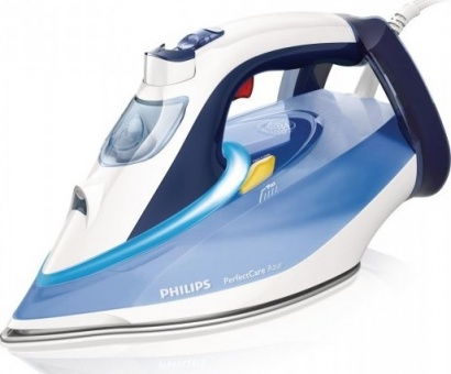 Philips GC4914/20
