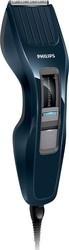 Philips HC 3400/15