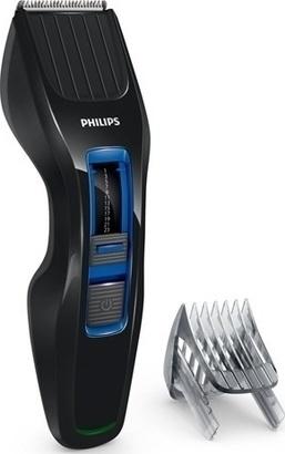Philips HC 3418/15