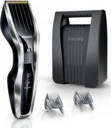 Philips HC 5450/80