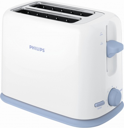 Philips HD 2566/70