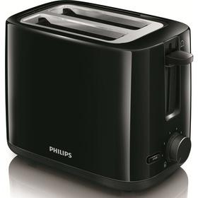 Philips HD 2595/90