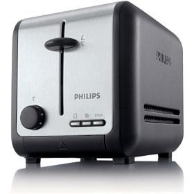 Philips HD 2627/20