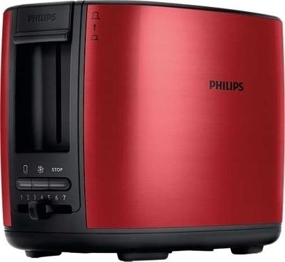 Philips HD 2628/41