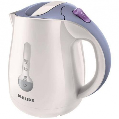 Philips HD 4676/40