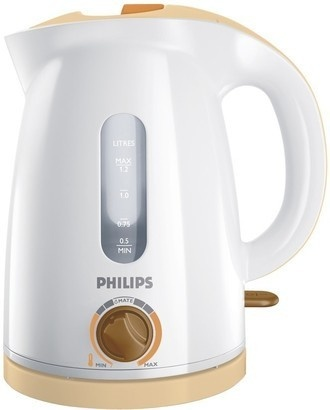 Philips HD 4678/70