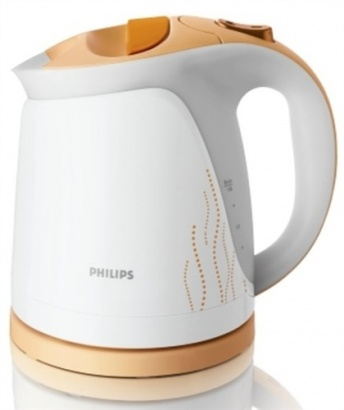 Philips HD 4680/55