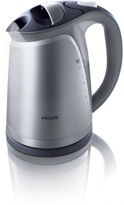 Philips HD 4683/50