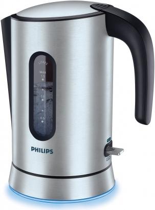 Philips HD 4690/00