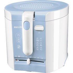 Philips HD 6103/70
