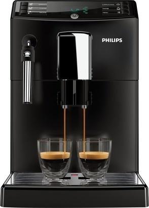 Philips HD 8831/09