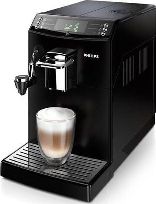 Philips HD 8844/09