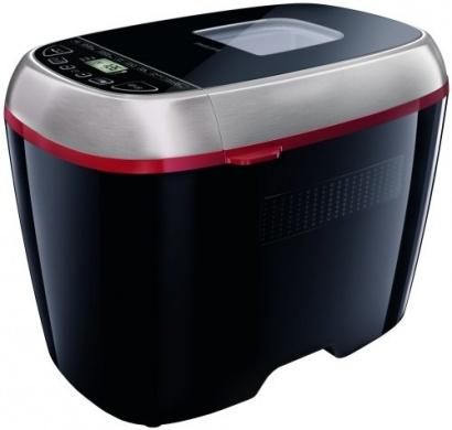 Philips HD 9040/90