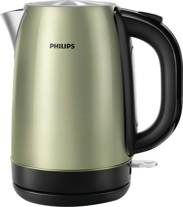 Philips HD 9322/30
