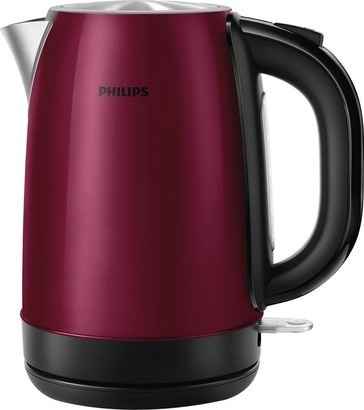 Philips HD 9322/31