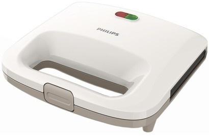 Philips HD2395/00