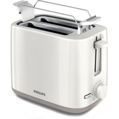 Philips HD2596/00