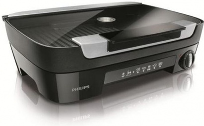 Philips HD6360/20