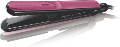Philips HP 4686/22