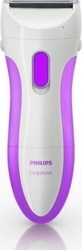 Philips HP 6341/01