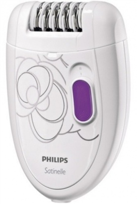 Philips HP 6400/00