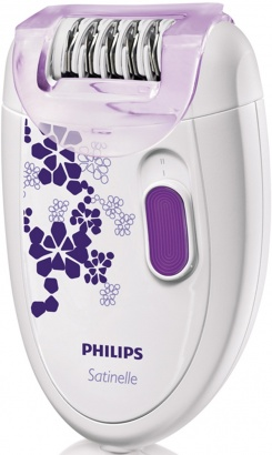 Philips HP 6401/01