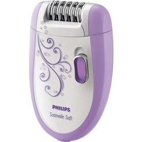 Philips HP 6508/01