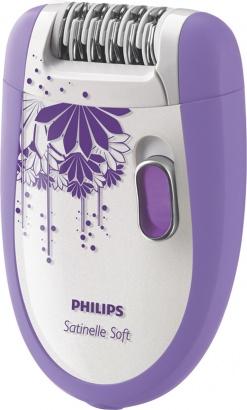 Philips HP 6609/01