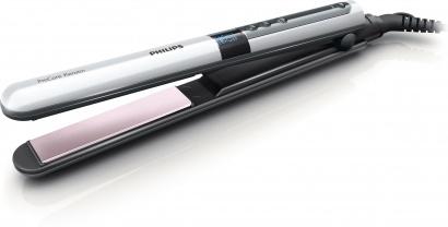 Philips HP 8361/00
