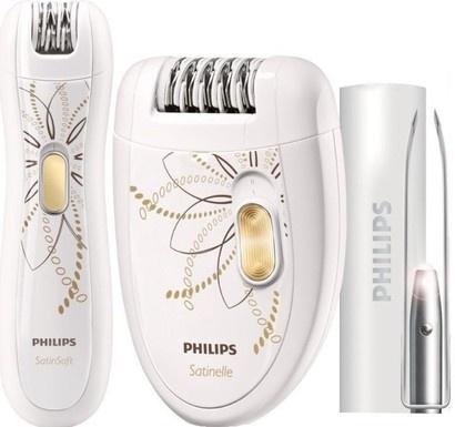 Philips HP6540/00