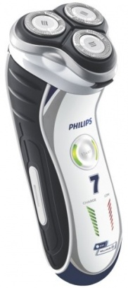 Philips HQ 7390/17