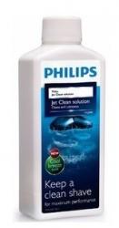 Philips HQ200/50 C&C CLEANING ČISTIČ