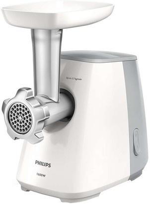 Philips HR 2709/20