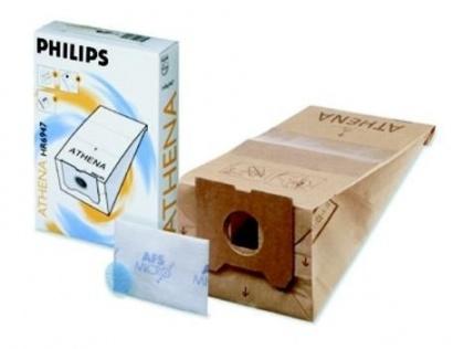 Philips HR 6947/01(6k)