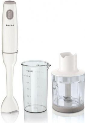 Philips HR1602/00