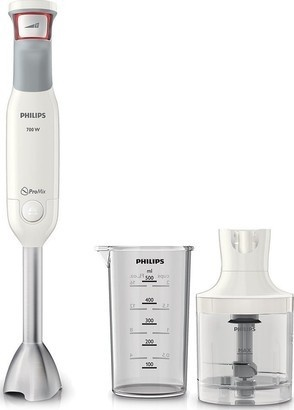 Philips HR1641/00
