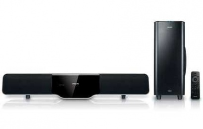 Philips HSB4383/12